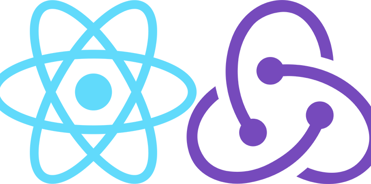 React-Redux: Connecting all children (part 2)